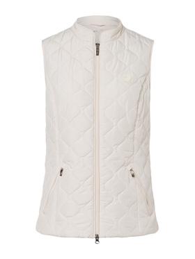 Vest Outdoor