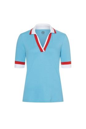 "Polo-Shirt ""Fida"""