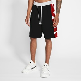 "Basketballshorts ""Nike Dri-FIT"""