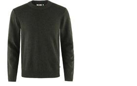 """Pullover """"Övik Round-neck Sweater"""""""