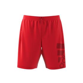 "Shorts ""4KRFT Sport Graphic Badge of Sport"""