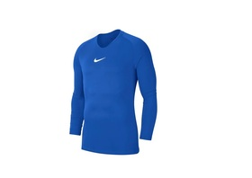 "Shirt ""Dry Park 1STLYR JSY LS, M"""