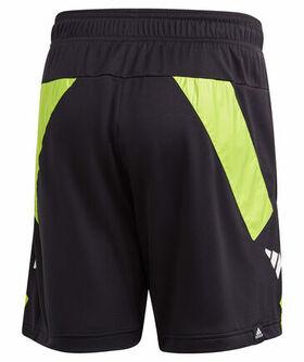 """Herren Shorts """"Urban"""""""