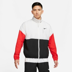 "Basketballjacke ""Nike"""