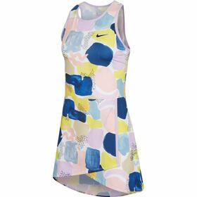 Tenniskleid NikeCourt