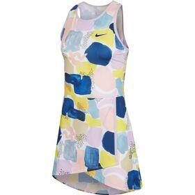 Tenniskleid NikeCourt