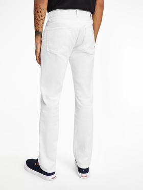 "Straight Jeans ""Denton"""