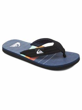 "Flip Flops ""Molokai Layback"""