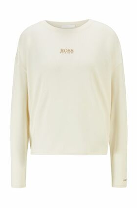 """Sweatshirt """"C_Elina_Active"""""""