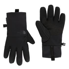 "Handschuhe ""Apex Etip™"""
