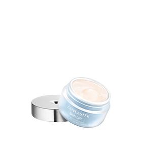 """""""Skin Life"""" Night Cream  50 ml"""