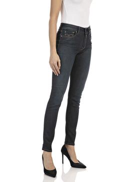 Jeans 'New Luz'