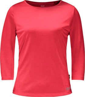"Shirt ""JWP 3/4 T W"""