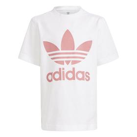 Short und T-Shirt Set