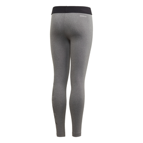 Aeroready Tights