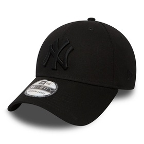 "Cap ""39Thirty-NY Yankees-Classic"""