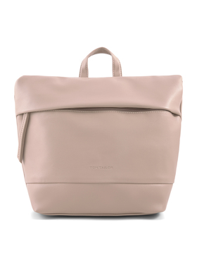 STINE Backpack, nude