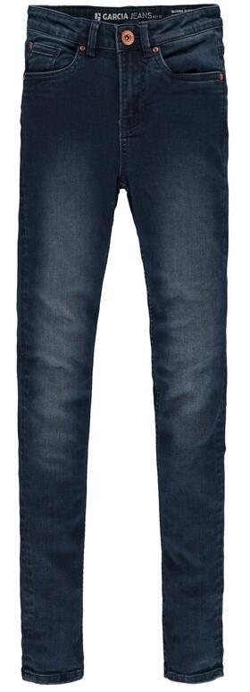Sara 510 Superslim Jeans