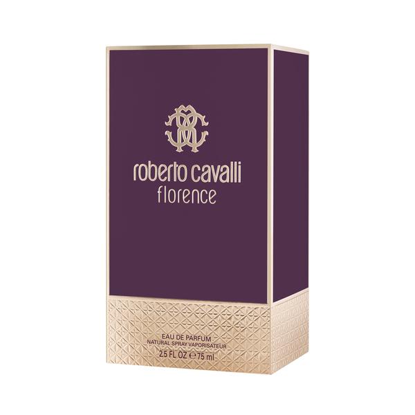 """Florence"" EdP 75 ml"