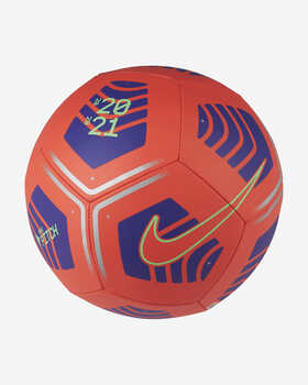"Fußball ""Nike Pitch"""