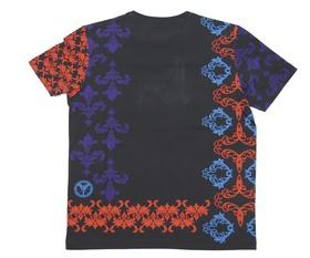 Barock T-Shirt