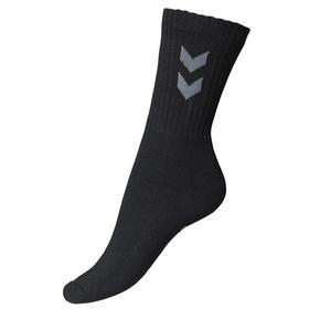 3-Pack Basic Socken