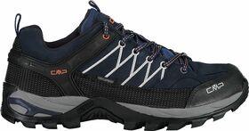 Herren Rigel Low Trekking-Schuh