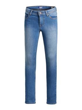 """Skinny Jeans """"Dan"""""""