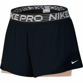 Pro Flex 2-in-1 Woven Shorts
