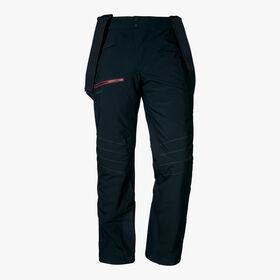 Ski Pants Canazei