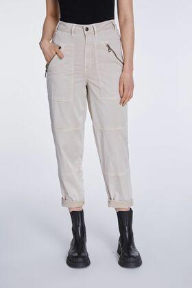 Workwear Hose