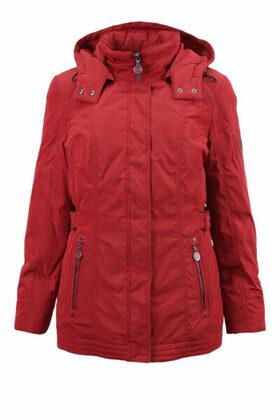 Damen Jacke Maxproof Plus