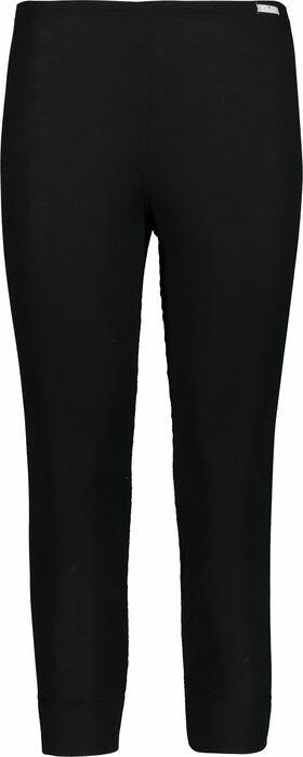 Damen Unterhose 3/4 Pant