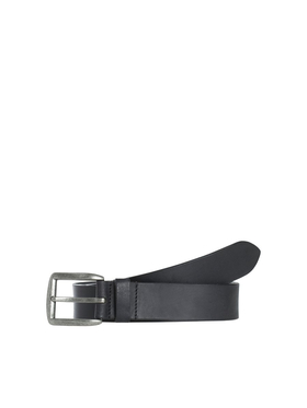 PCNADY LEATHER JEANS BELT NOOS