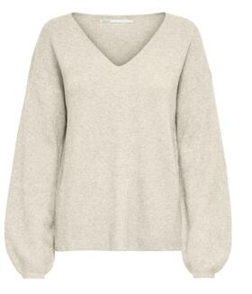Pullover 'Atia'