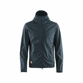 "Jacke ""High Coast Shade Jacket"""