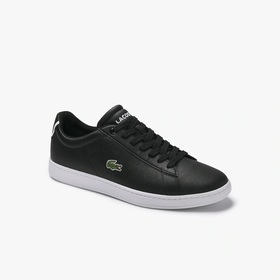 "Sneaker ""Carnaby Evo"""