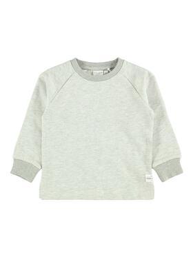 """Sweatshirt """"Vilmar"""""""