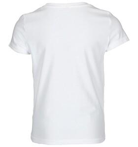 "T-Shirt ""Kita"""