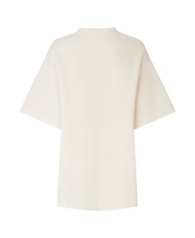 """T-Shirt """"Lionelle"""""""