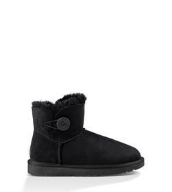 "Boot ""Mini Bailey"""