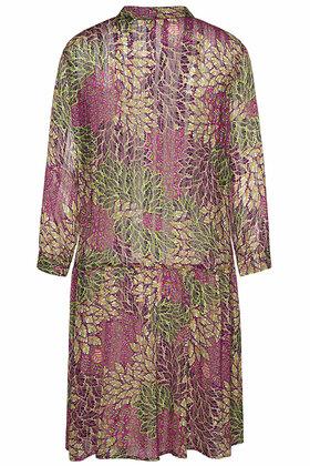 Kleid CIDAVOLI