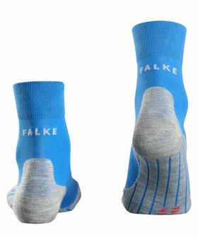 Socken RU4