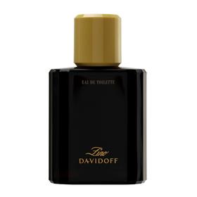 """""""Davidoff Zino"""" EdT 125 ml"""