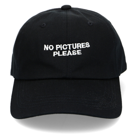 The Selfie Cap