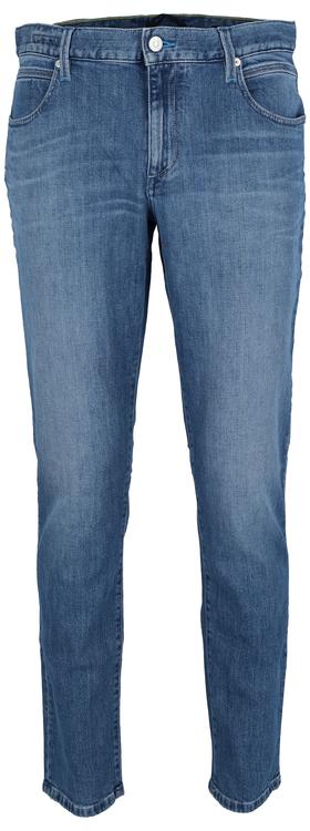 "Jeans ""ROBIN"""