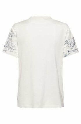 """T-Shirt """"Erinite"""""""