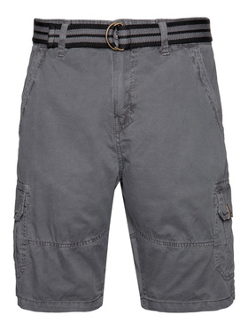 Shorts Packwood