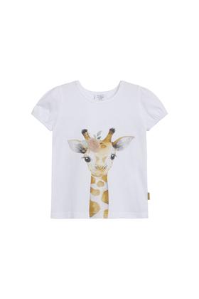 """T-Shirt """"Annielle"""""""