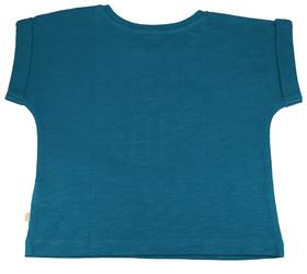 """T-Shirt """"Sophia"""""""